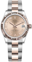 Rolex Datejust 31 Oyster m278271-0005