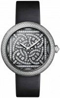Chanel Mademoiselle Prive Watch H5430