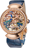 Bvlgari Divas Dream Watch 102789