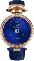 Bovet Amadeo Fleurier Complications Virtuoso V ACHS025-SD123