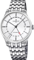 Perrelet Weekend GMT A1304/2