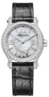 Chopard Happy Sport 30 mm Automatic 274302-1001