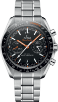Speedmaster Racing Omega Co-axial Master Chronometer Chronograph 44.25 mm 329.30.44.51.01.002