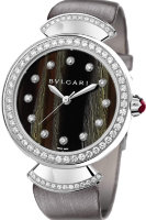 Bvlgari Divas Dream Jewelry Watches 102576 DVW37BGDL/12