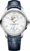 Baume & Mercier Clifton 10448