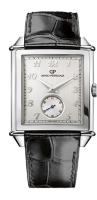 Girard-Perregaux Vintage 1945 XXL Small Second 25880-11-121-BB6A
