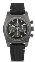 Zenith Chronomaster Revival Shadow 97.T384.4061/21.C822