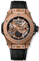Hublot Big Bang Meca-10 King Gold 45 mm 414.OI.1123.RX