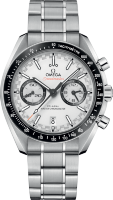 Speedmaster Racing Omega Co-axial Master Chronometer Chronograph 44.25 mm 329.30.44.51.04.001