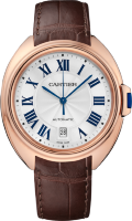 Cle De Cartier Watch WGCL0019