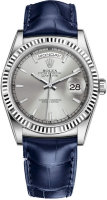 Rolex Day-Date 36 Oyster m118139-0097