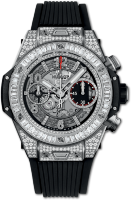 Hublot Big Bang Unico Titanium Jewellery 441.NX.1170.RX.0904