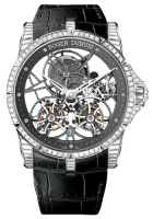 Roger Dubuis Excalibur 45 RDDBEX0440