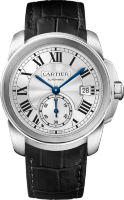 Cartier Calibre de Cartier Watch WSCA0003