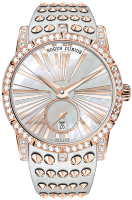 Roger Dubuis Excalibur Studs RDDBEX0667