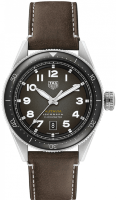 TAG Heuer Autavia Isograph WBE5110.FC8266