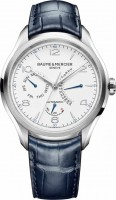 Baume & Mercier Clifton 10449
