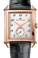 Girard-Perregaux Vintage 1945 XXL Small Second 25880-52-721-BB6A