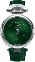 Bovet Amadeo Fleurier Complications Virtuoso V ACHS034