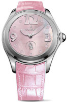 Corum Bubble 42 mm L295/03048