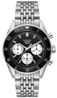 Tag Heuer Heritage Calibre Heuer 02 Automatic Chronograph 42 мм CBE2110.BA0687