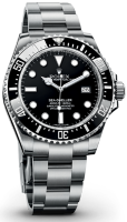 Rolex Oyster Perpetual Sea-Dweller 4000 m116600-0003