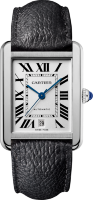 Cartier Tank Solo Mens Watch WSTA0029