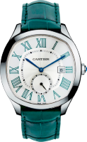 Drive De Cartier Watch WSNM0010
