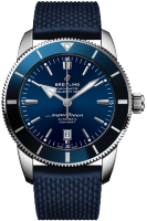 Breitling Superocean Heritage II B20 Automatic 46 AB2020161C1S1