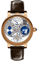 Bovet Dimier Recital 18 The Shooting Star R180001