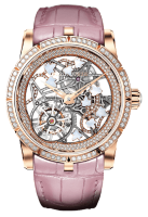 Roger Dubuis Excalibur Spider 42 RDDBEX0475