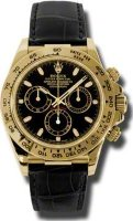 Rolex Oyster Cosmograph Daytona m116518-0036