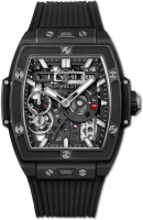 Hublot Spirit Of Big Bang Meca-10 Black Magic 614.CI.1170.RX