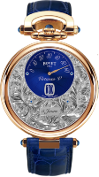 Bovet Amadeo Fleurier Complications Virtuoso V ACHS035