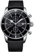 Breitling Superocean Heritage II Chronographe 46 A1331212/BF78/256S/A20D.2