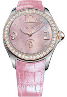 Corum Bubble 42 mm L295/03051