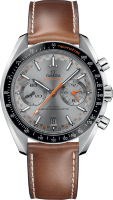 Speedmaster Racing Omega Co-axial Master Chronometer Chronograph 44.25 mm 329.32.44.51.06.001