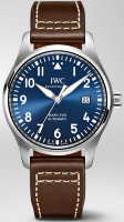 IWC Pilots Watch Mark XVIII Edition Le Petit Prince IW327010