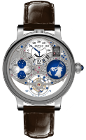 Bovet Dimier Recital 18 The Shooting Star R180002
