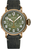 Zenith Pilot Type 20 Chronograph Adventure 45 mm 29.2430.4069/63.C813