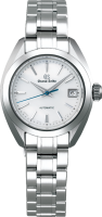 Grand Seiko Elegance Collection STGK009
