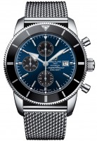 Breitling Superocean Heritage II 46 Chronographe A1331212/C968/152A