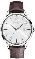 Montblanc Heritage Spirit Date Automatic 111580