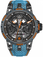 Roger Dubuis Excalibur Spider Huracan STO RDDBEX0828