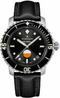 Blancpain Fifty Fathoms 5008-1130-b52a