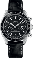 Speedmaster Racing Omega Co-axial Master Chronometer Chronograph 44.25 mm 329.33.44.51.01.001