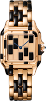 Panthere De Cartier Watch WGPN0011
