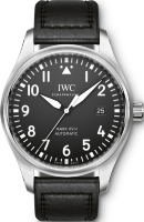 IWC Pilots Watch Mark XVIII IW327009