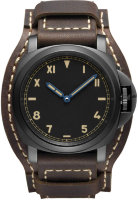 Officine Panerai Luminor California 8 Days DLC 44 мм PAM00779