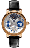 Bovet Dimier Recital 18 The Shooting Star R180003